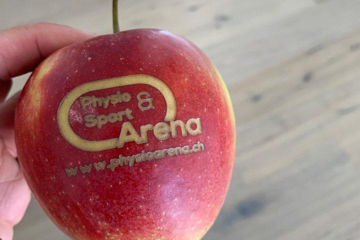physio-sport-arena-emmenbruecke-praxisleben-34