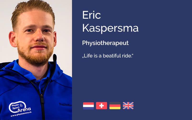 physio-sport-arena-team-portrait-eric-kaspersma