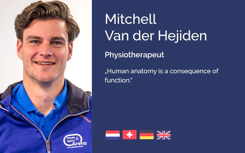 physio-sport-arena-team-portrait-mitchell-vanderheijden