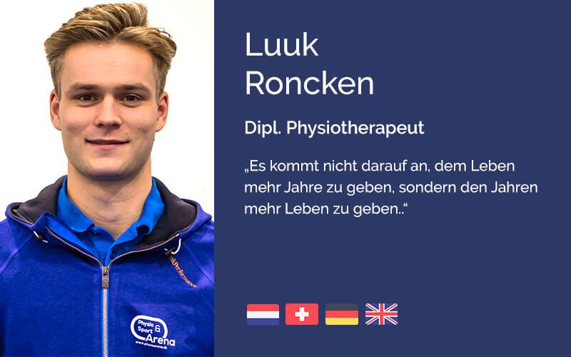 physio-sport-arena-team-portrait-luuk-roncken(1)