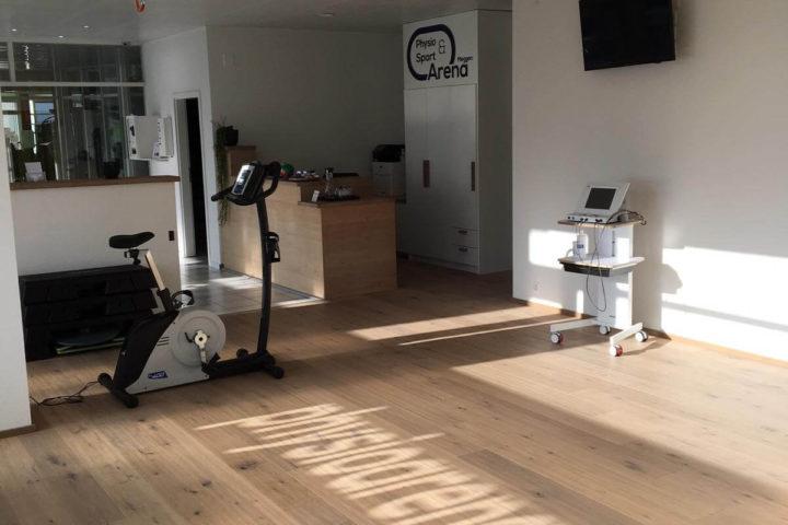 physio-sport-arena-meggen-praxisleben-12