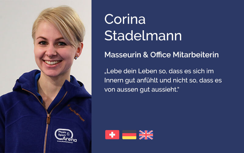physio-sport-arena-team-portrait-corina-stadelmann