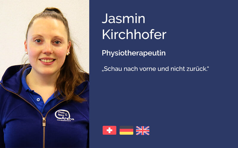 physio-sport-arena-team-portrait-jasmin-kirchhofer