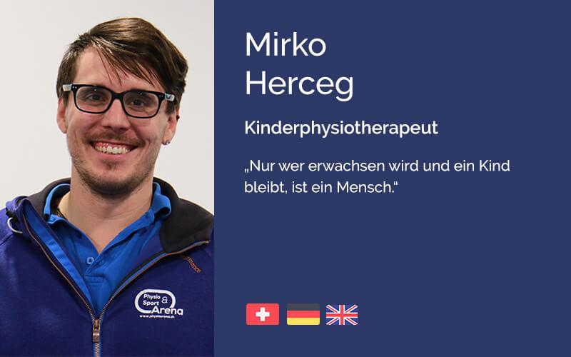 physio-sport-arena-team-portrait-mirko-herceg