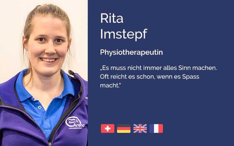 physio-sport-arena-team-portrait-rita-imstepf