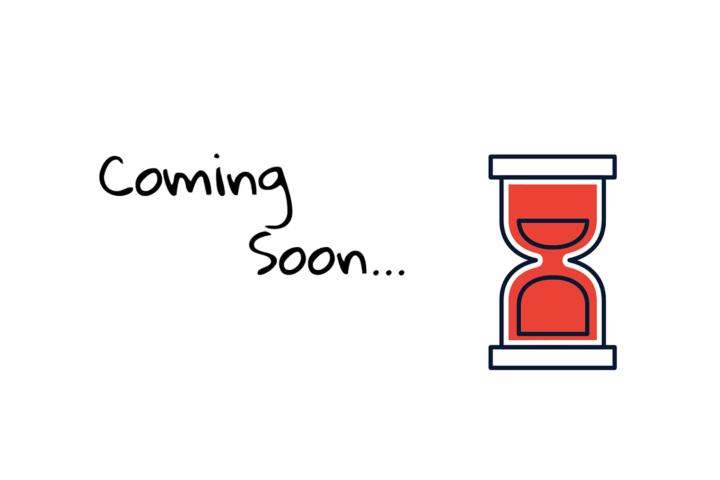 physioarena-coming-soon