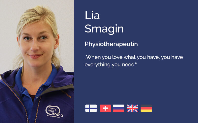 physio-sport-arena-team-portrait-Lia