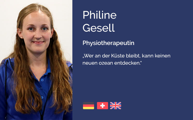 physio-sport-arena-team-portrait-philine gesell