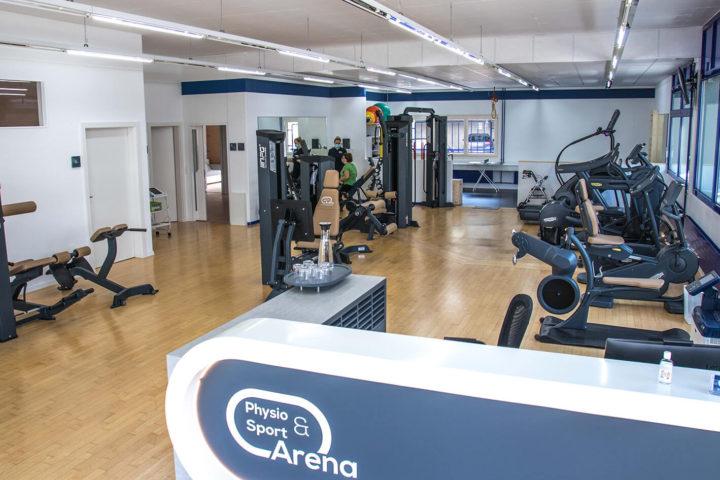 physio-sport-arena-littau-praxisleben-01