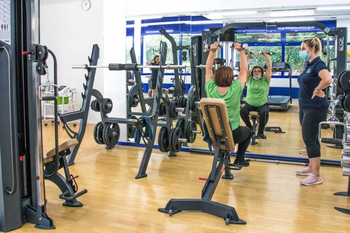 physio-sport-arena-littau-praxisleben-02.jpg