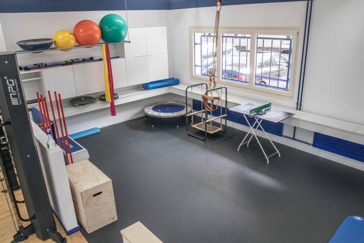 physio-sport-arena-littau-praxisleben-08.jpg