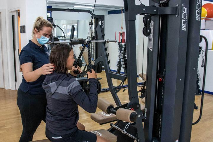 physio-sport-arena-littau-praxisleben-10.jpg