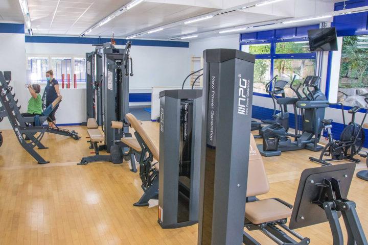physio-sport-arena-littau-praxisleben-12.jpg