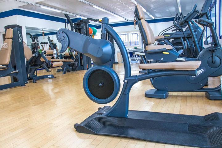 physio-sport-arena-littau-praxisleben-13.jpg