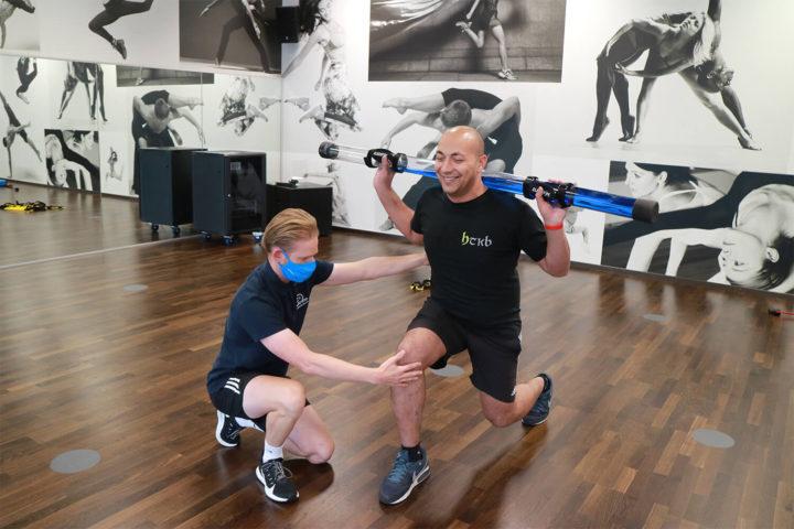 physio-sport-arena-ebikon-praxisleben-11