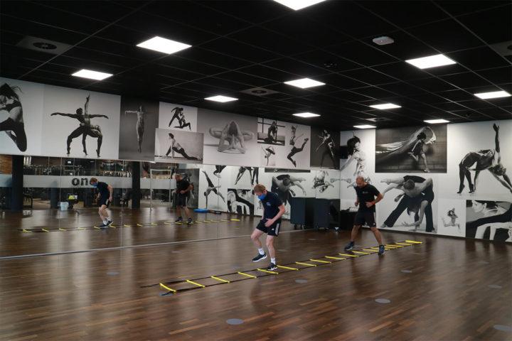 physio-sport-arena-ebikon-praxisleben-17