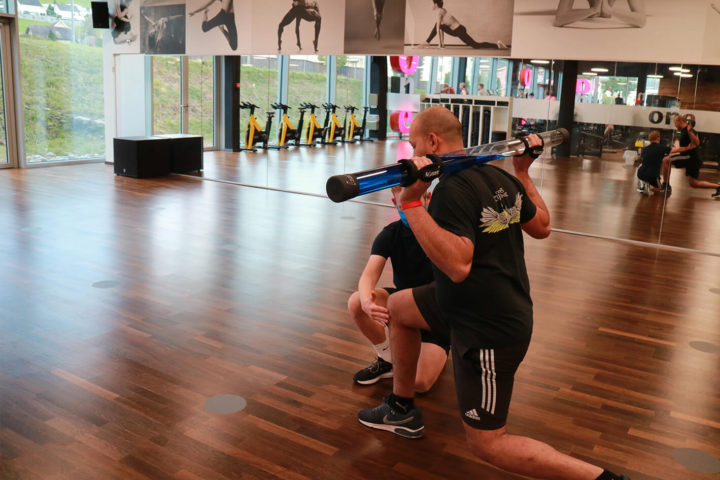 physio-sport-arena-ebikon-praxisleben-18
