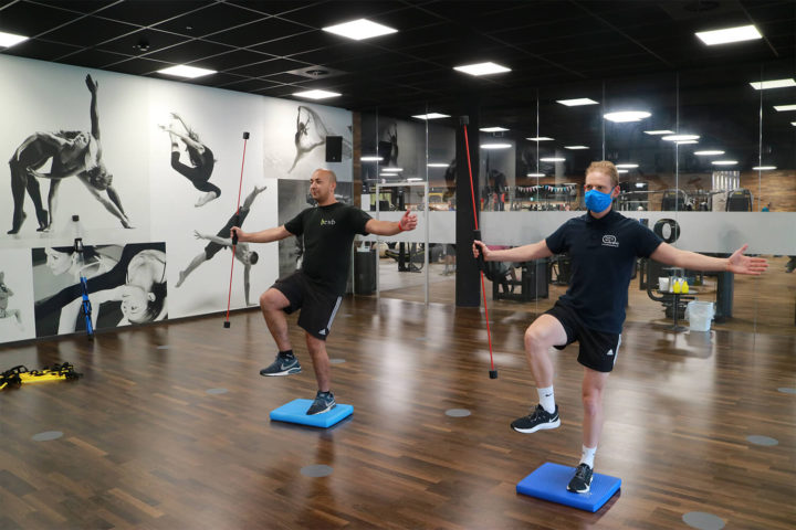 physio-sport-arena-ebikon-praxisleben-9