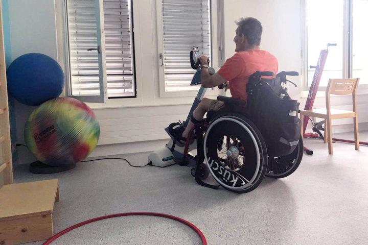physio-sport-arena-ruetimattli-praxisleben-03