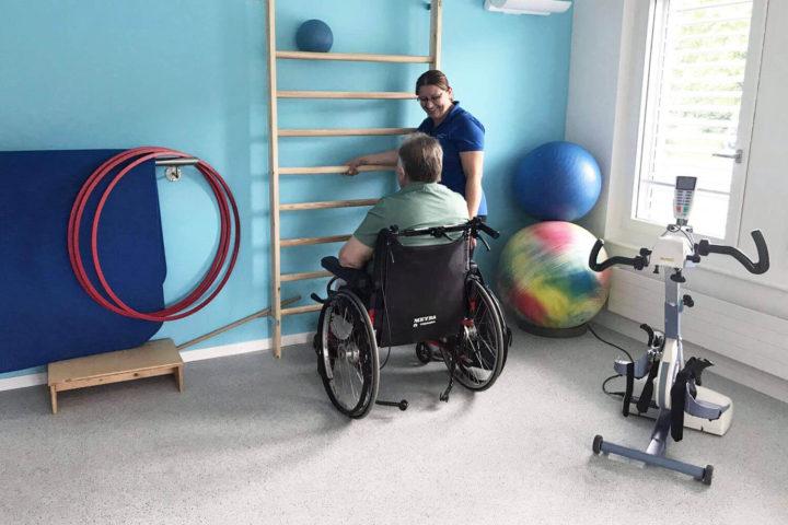 physio-sport-arena-ruetimattli-praxisleben-04
