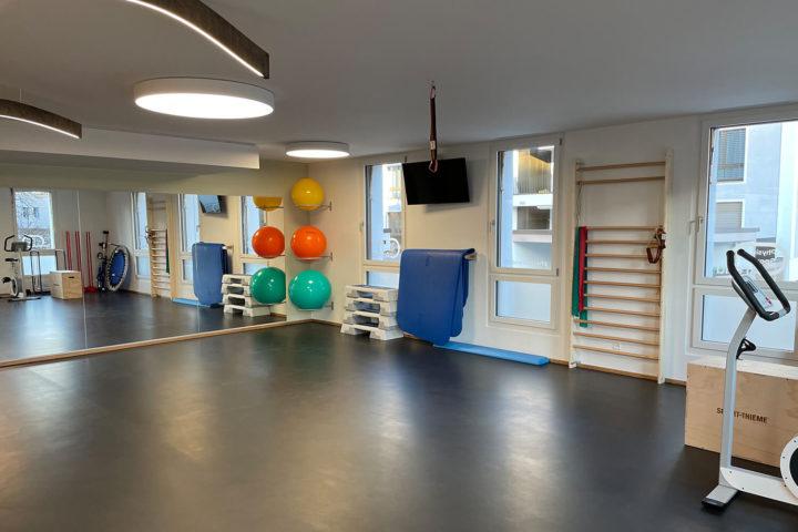 physio-sport-arena-ennetbuergen-praxisleben-07.1