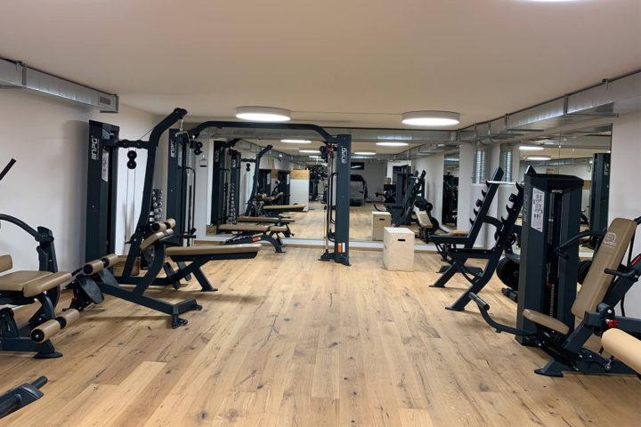 physio-sport-arena-ennetbuergen-praxisleben-14